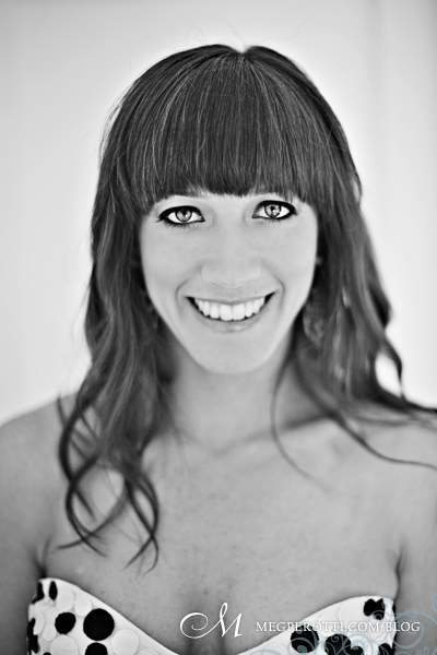 005Malibu Wedding Rancho del Cielo Meg Perotti