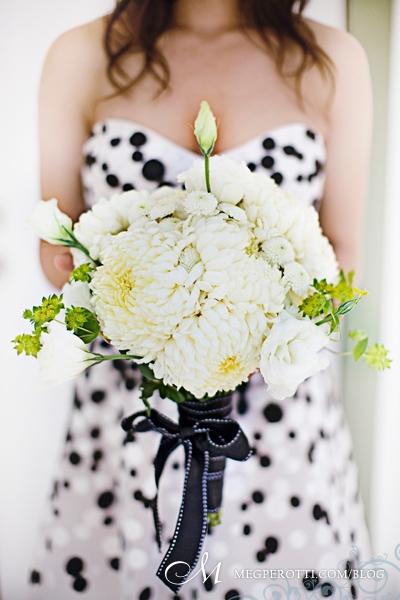 007Malibu Wedding Rancho del Cielo Meg Perotti