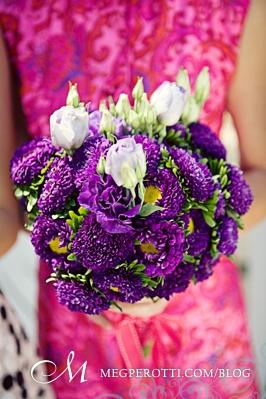 010Malibu Wedding Rancho del Cielo Meg Perotti