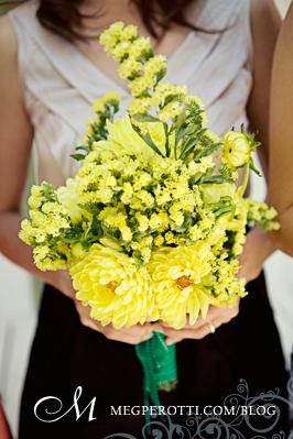 012Malibu Wedding Rancho del Cielo Meg Perotti
