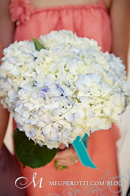 013Malibu Wedding Rancho del Cielo Meg Perotti