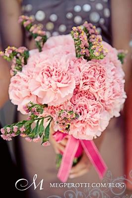 014Malibu Wedding Rancho del Cielo Meg Perotti