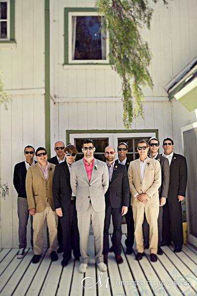018Malibu Wedding Rancho del Cielo Meg Perotti