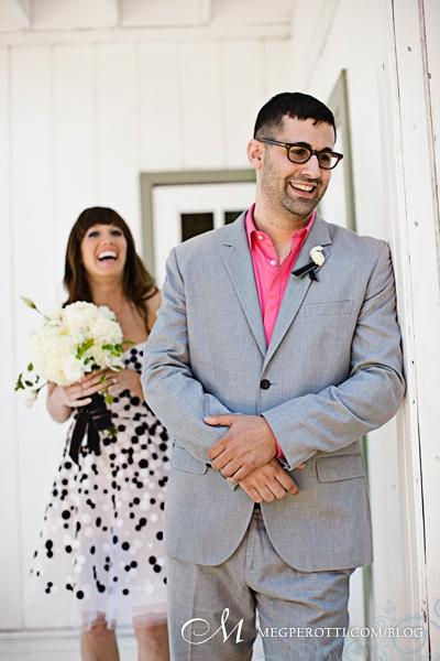 021Malibu Wedding Rancho del Cielo Meg Perotti