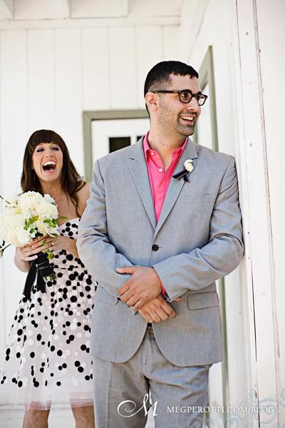 022Malibu Wedding Rancho del Cielo Meg Perotti
