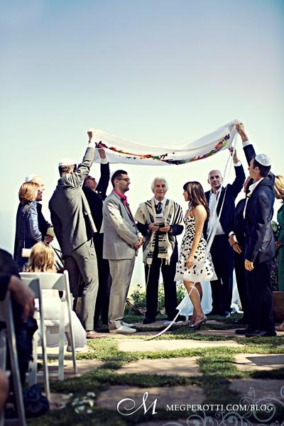 025Malibu Wedding Rancho del Cielo Meg Perotti