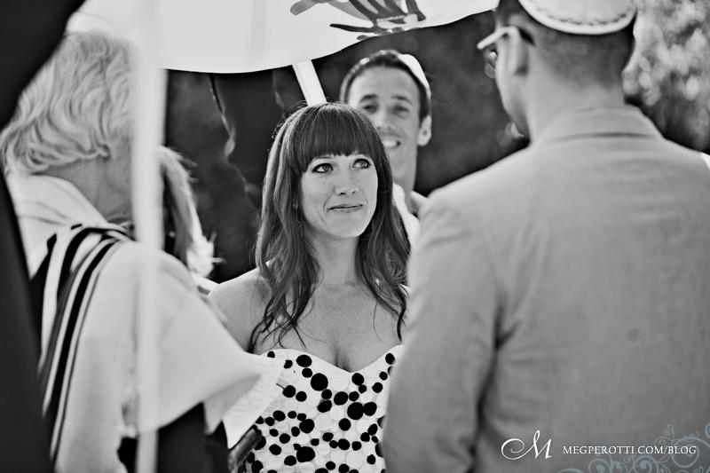 026Malibu Wedding Rancho del Cielo Meg Perotti