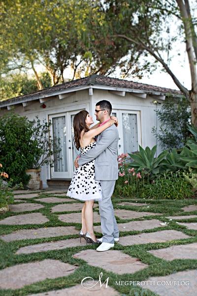 039Malibu Wedding Rancho del Cielo Meg Perotti