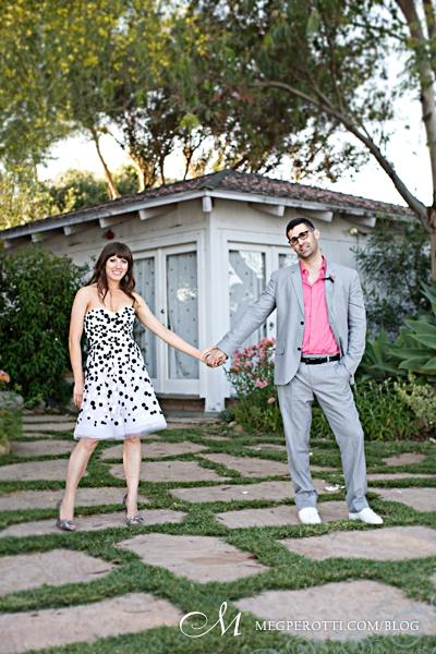 040Malibu Wedding Rancho del Cielo Meg Perotti