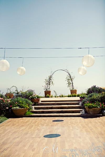 031Malibu Wedding Rancho del Cielo Meg Perotti