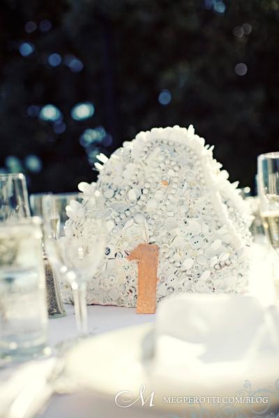 032Malibu Wedding Rancho del Cielo Meg Perotti