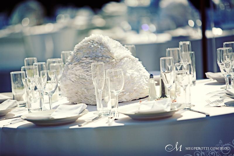 028Malibu Wedding Rancho del Cielo Meg Perotti