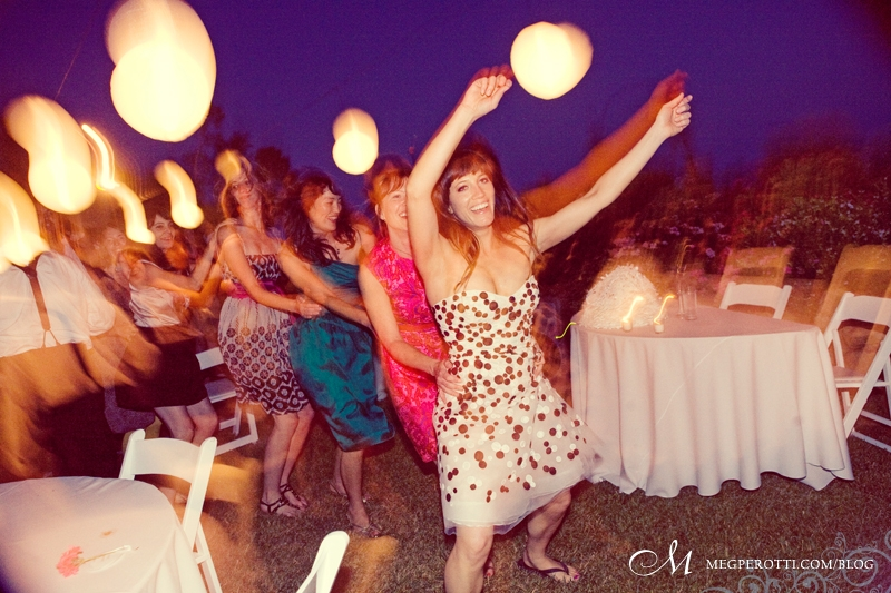 046Malibu Wedding Rancho del Cielo Meg Perotti