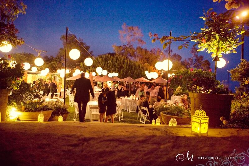 047Malibu Wedding Rancho del Cielo Meg Perotti