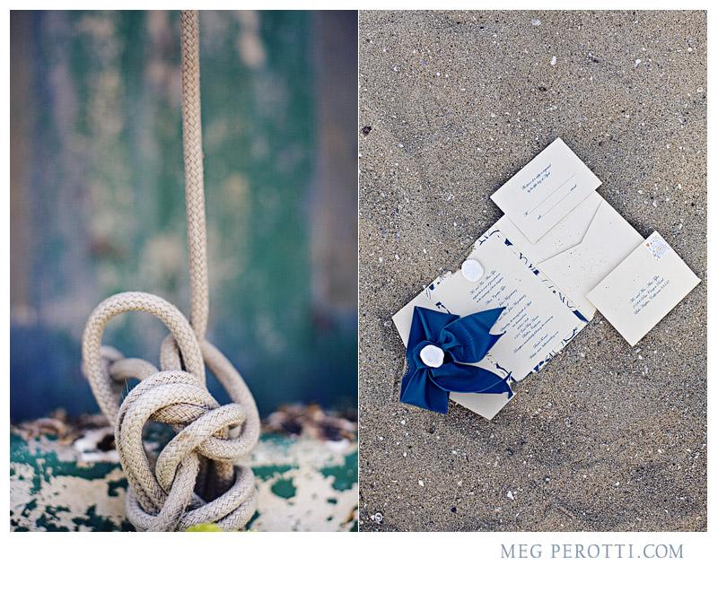 020AC_MegPerotti