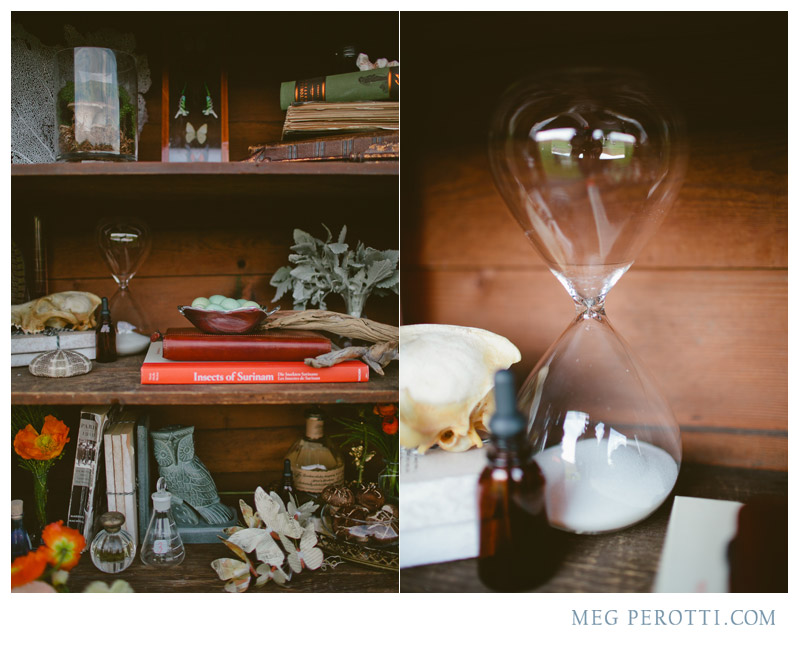 027magnolia-rouge-nature-shoot