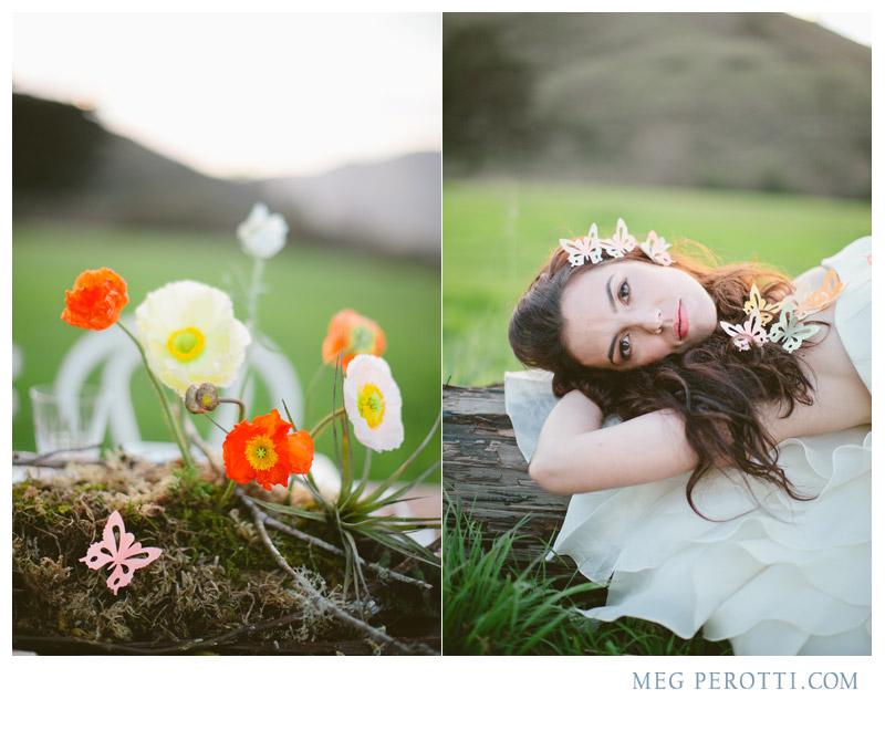 035magnolia-rouge-nature-shoot