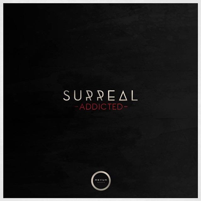 Surreal's new single is out now! Download it here! https://itun.es/us/U98d7
