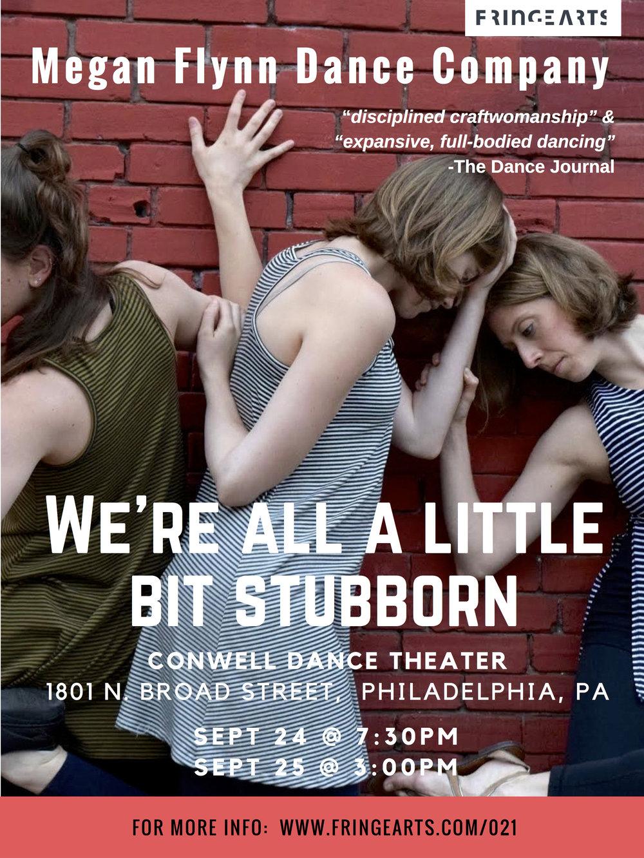 Poster 1_ We're all a little bit stubborn-3.jpg