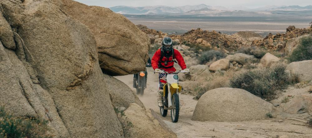 2015_Thanksgiving Desert Ride-2.jpg