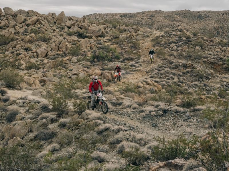 2015_Thanksgiving Desert Ride-55.jpg