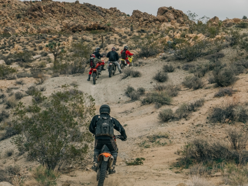 2015_Thanksgiving Desert Ride-11.jpg