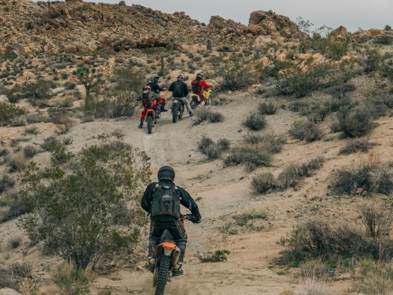 2015_Thanksgiving Desert Ride-11.jpg