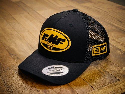 602ac8b9152 WLF    FMF Hat. FMF clb-1.jpg