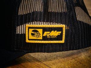 WLF    FMF Hat — WLF Enduro e808a4e5fe62