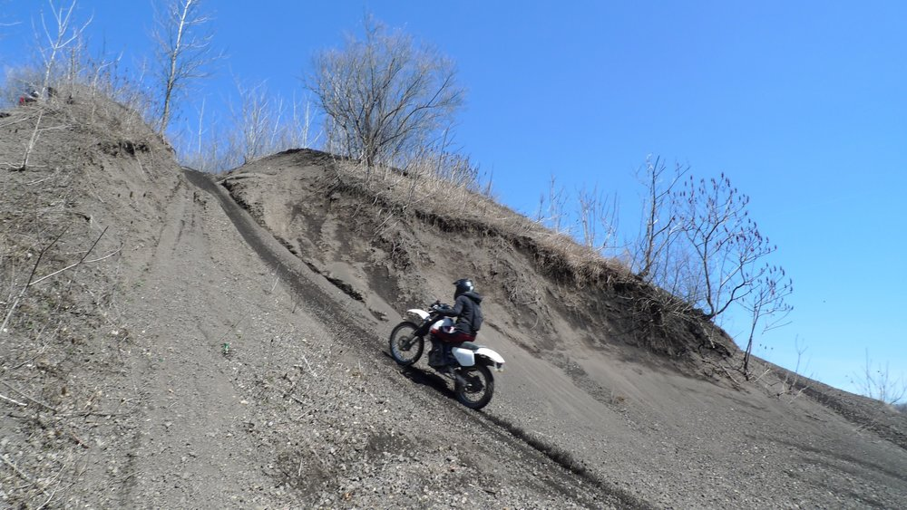 Other_DR350_5.JPG