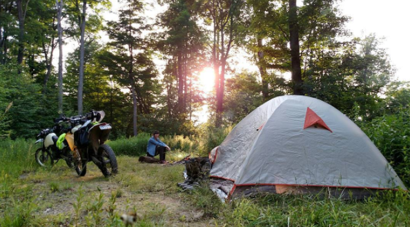 Other_motocamping.png