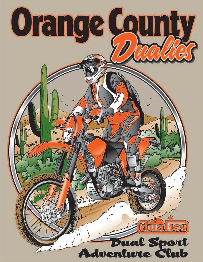 OC_Dualie_Desert_Logo.jpg