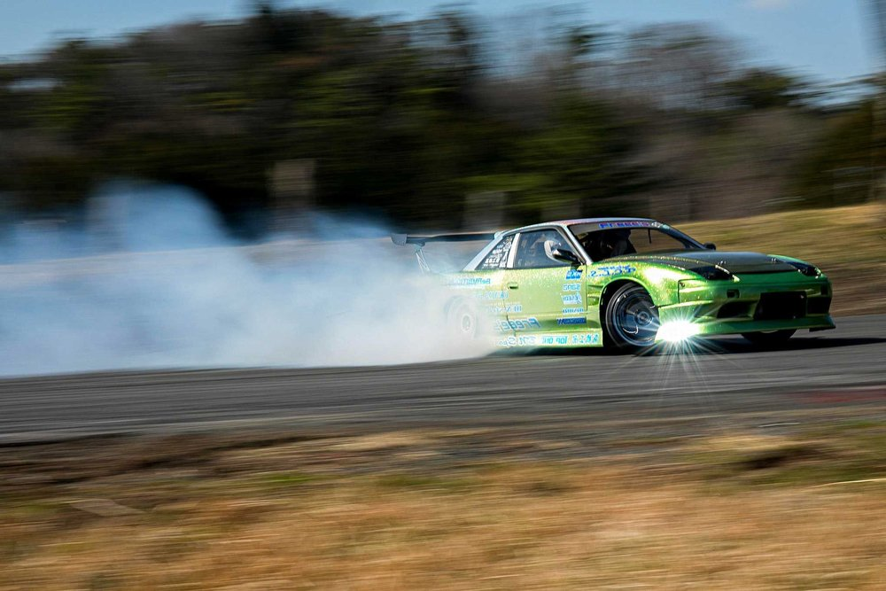 final-bout-japan-freees-180sx.jpg