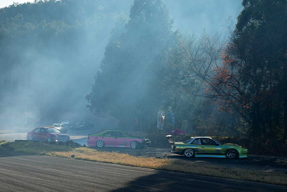 final-bout-japan-freees-team-drift.jpg