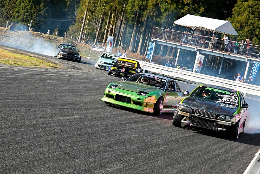 final-bout-japan-freees-180sx-c34.jpg