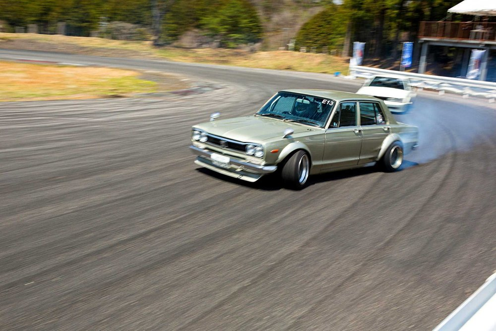 final-bout-japan-hakosuka.jpg