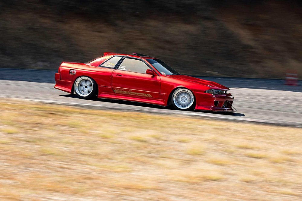final-bout-japan-realize-nissan-r32.jpg