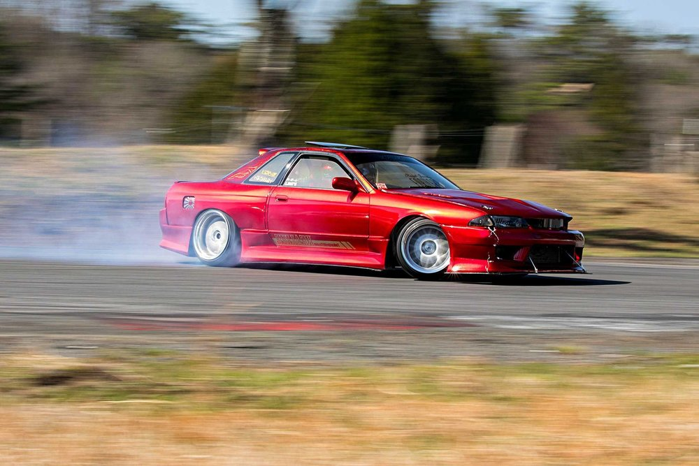 final-bout-japan-realize-nissan-skyline.jpg