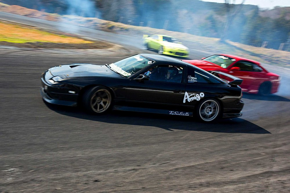 final-bout-japan-rowdy-180sx.jpg