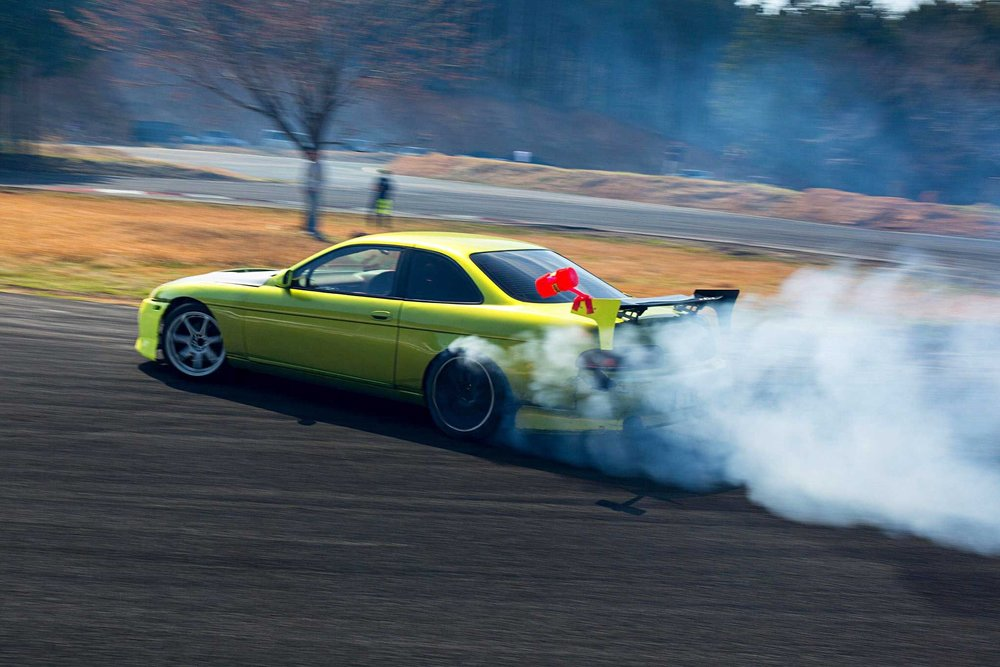 final-bout-japan-rowdy-soarer.jpg