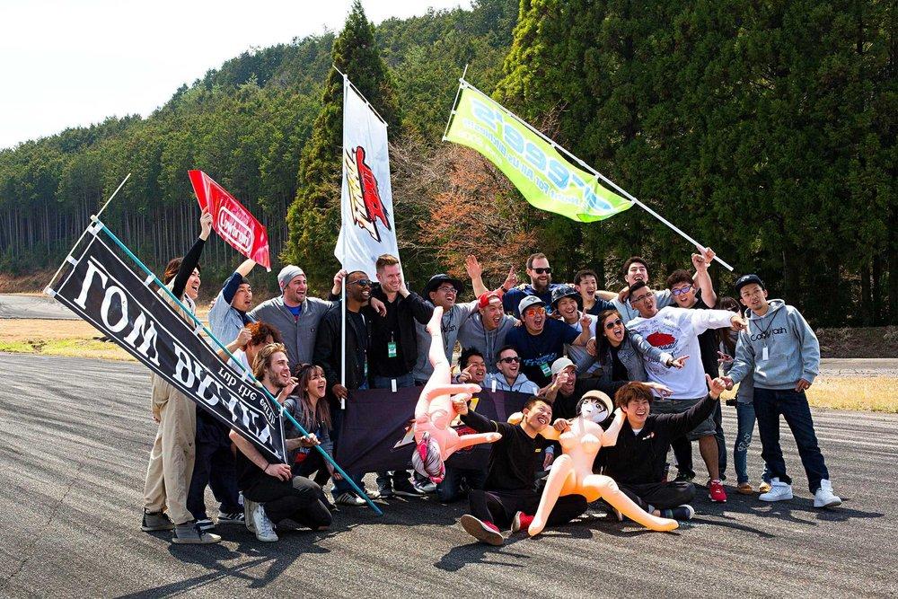 final-bout-japan-staff.jpg