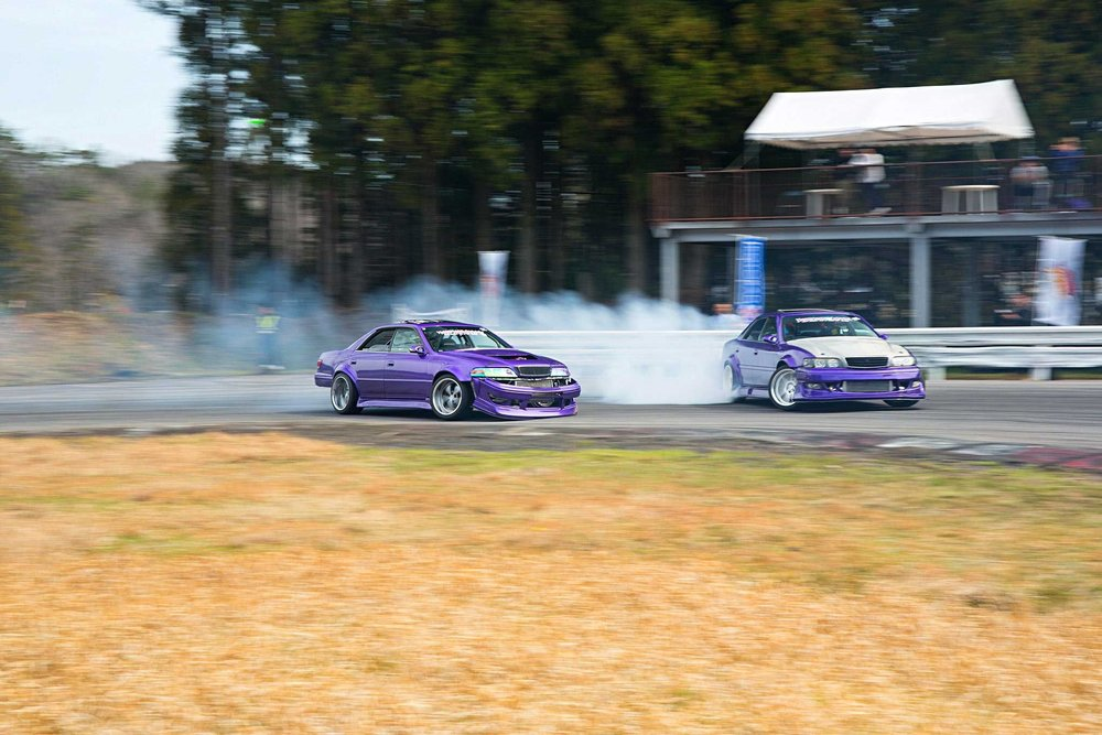 final-bout-japan-toyota-chaser-tandem.jpg
