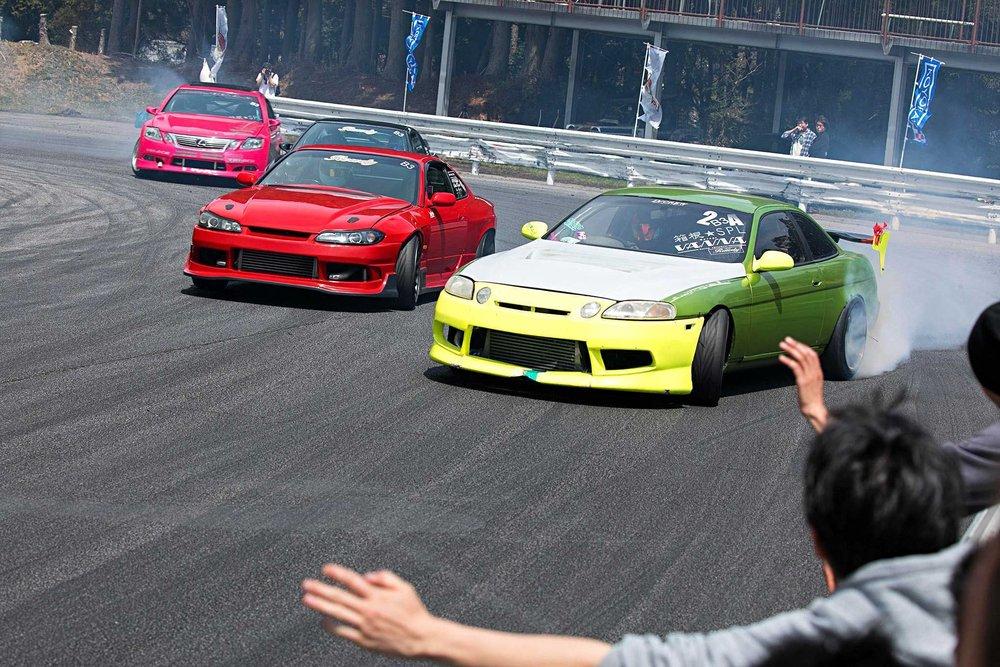 final-bout-japan-toyota-soarer-nissan-silvia.jpg