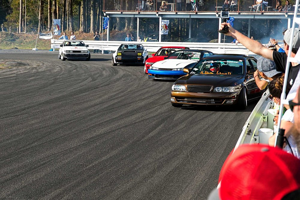 final-bout-japan-aspiration-ae86-fc3s-s13-chaser.jpg