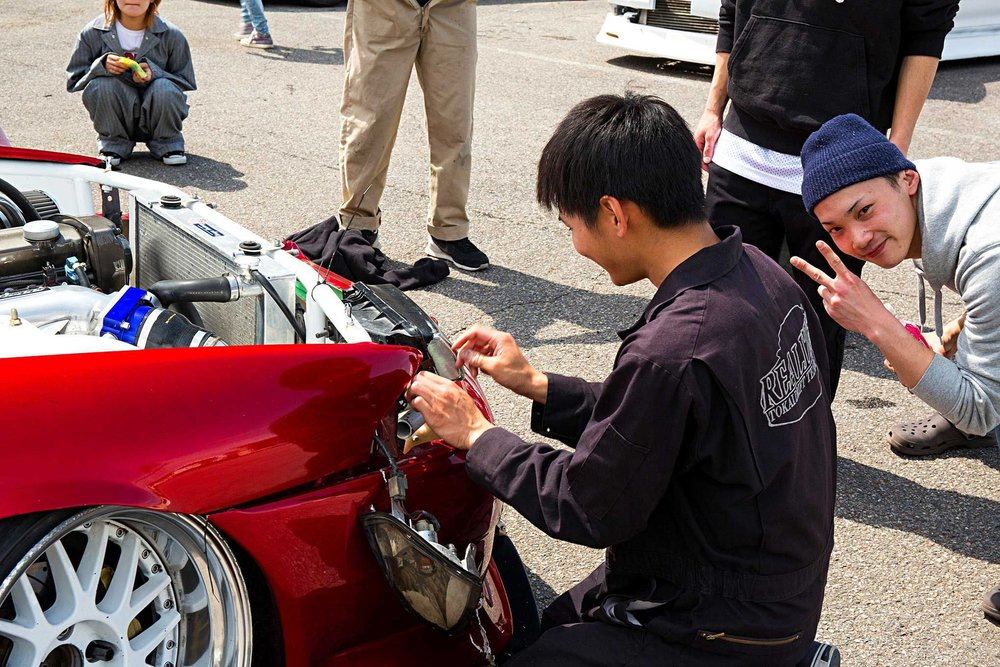 final-bout-japan-headlight-fix.jpg
