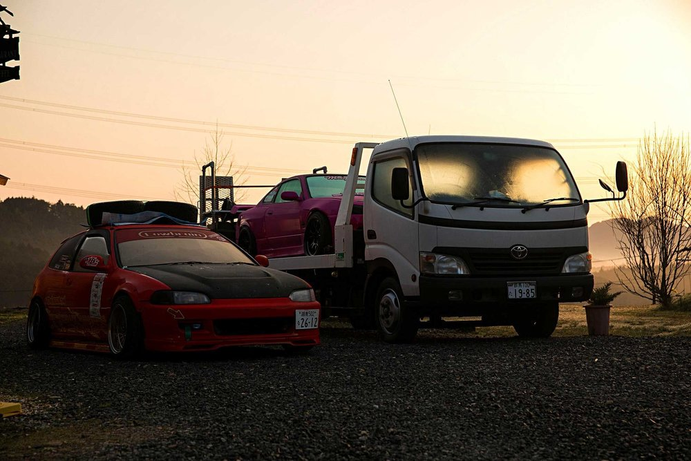final-bout-japan-lowbrain-civic-eg.jpg