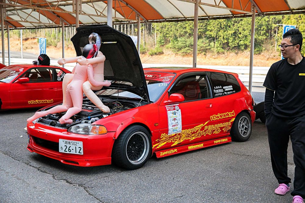 final-bout-japan-lowbrain-racing-civic-eg.jpg