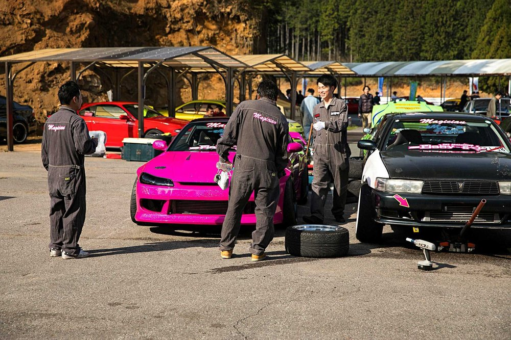 final-bout-japan-magician-drift-crew.jpg