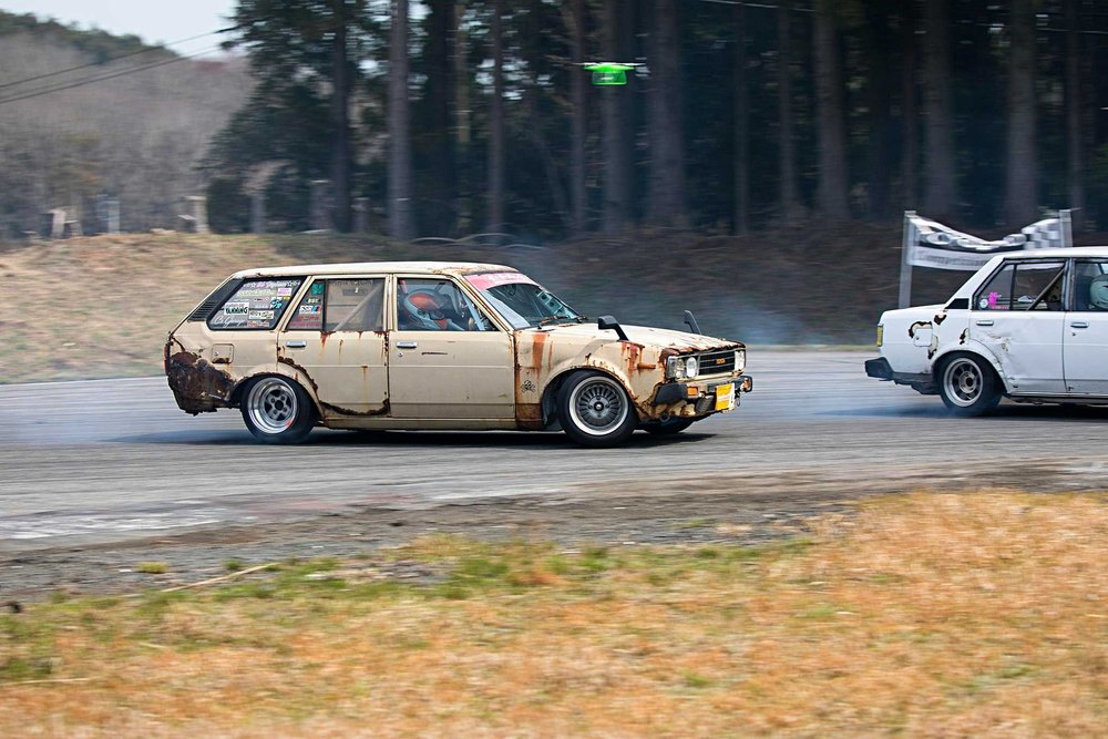 final-bout-japan-motor-fix-corolla-wagon.jpg