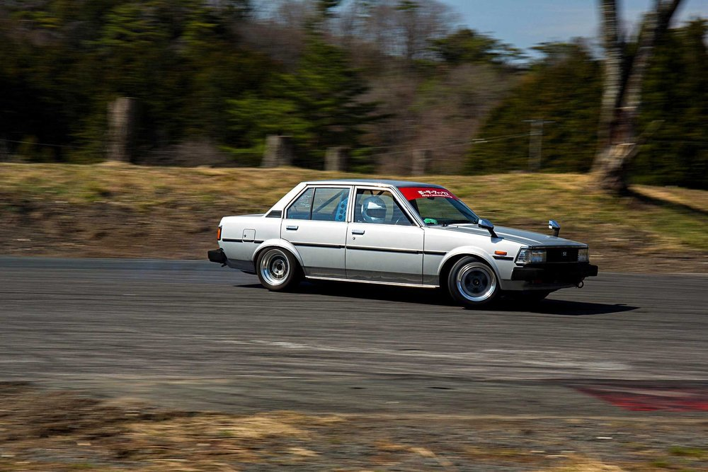 final-bout-japan-motor-fix-e70-corolla.jpg